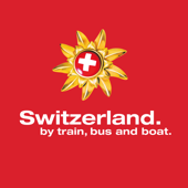 Swiss Travel Guide