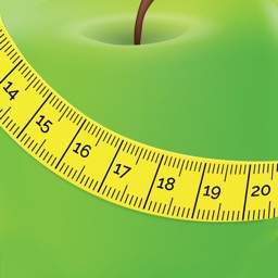 Dietrition - Weight Loss diets