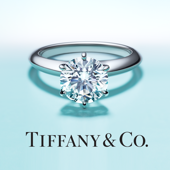 eee7fde0eb68 Busc. de anillos Tiffany   Co. - Revenue   Download estimates - App ...