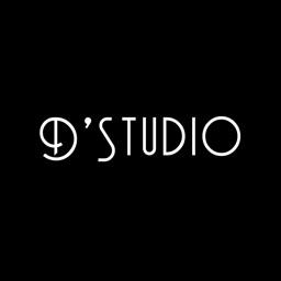 D'Studio