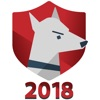 LogDog – Mobile Security iphone and android app