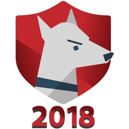 LogDog – Mobile Security