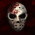 Jason vs Zombies icon