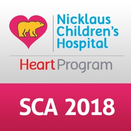 SCA in the Young Conference