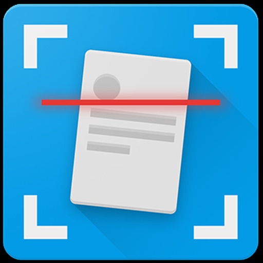 Quick Pdf&Document Scanner Pro