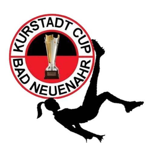 Kurstadt Cup 2018