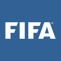 FIFA - Soccer News & Scores