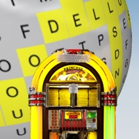 Codes for Lyric Jukebox Word Search Hack