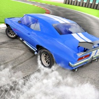 Codes for American Muscle Car Racing 3d Hack