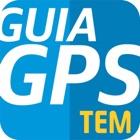 Guia GPS Tem! icon