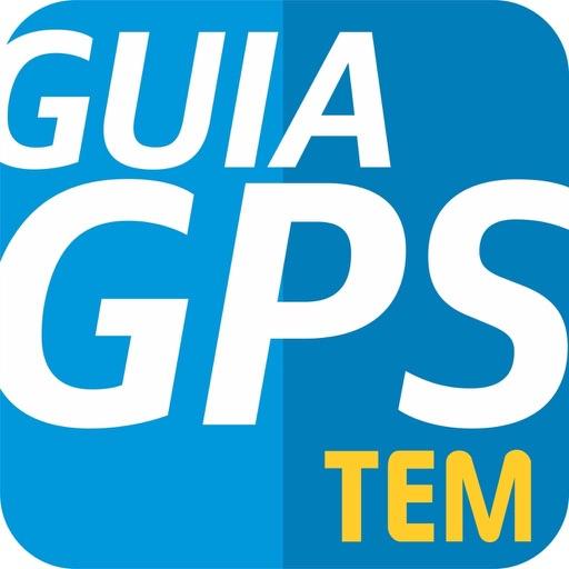 Guia GPS Tem!