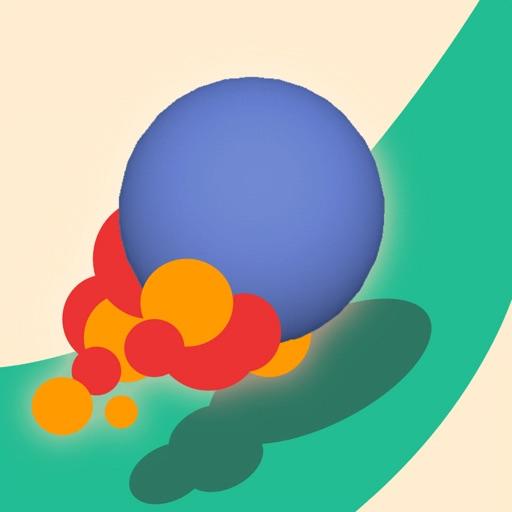 Meteor Ball