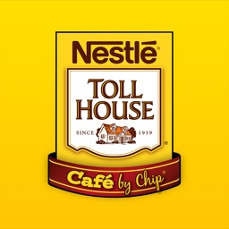 Nestle Toll House Café by Chip
