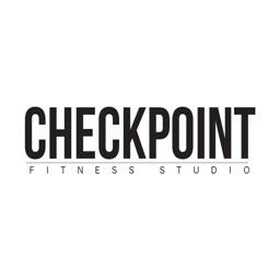 Checkpoint Studio