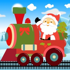 Activities of Christmas Games for Kids
