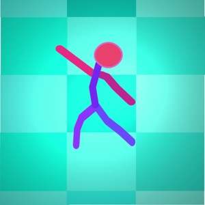 Dance Pack download