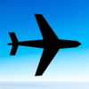 Airport Distance
