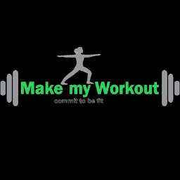 MMW Online Personal trainer