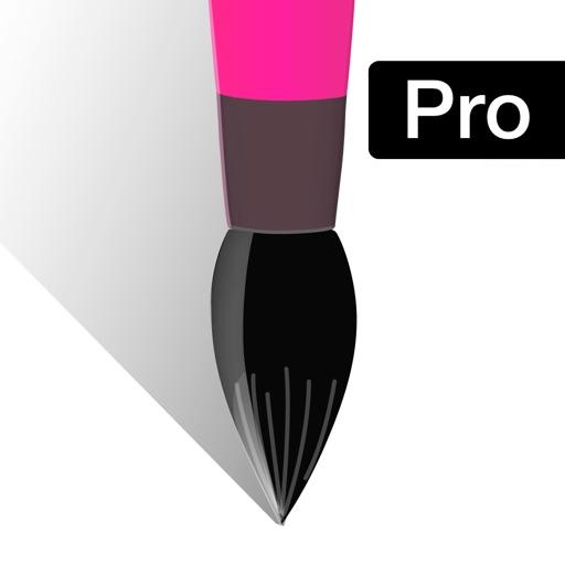 Live Paints Pro