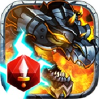Codes for Battle Gems (AdventureQuest) Hack