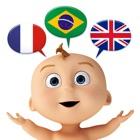 ZEN BabyBook icon