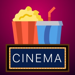 Cinema Popcorn: TV Shows Track