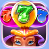 POP! Slots - Casino Slot Spiel
