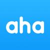 ahaschool-第二课堂