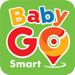 BabyGoSmart