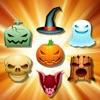 Halloween Heat Ranking