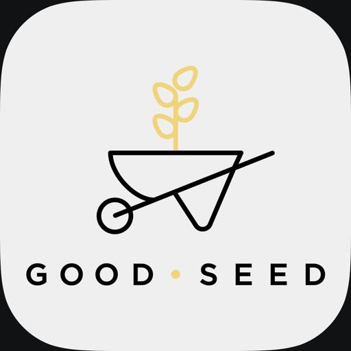 Good Seed Salad