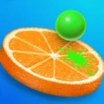 Helix Crush - Ball Jump 3D