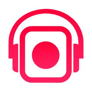 Lomotif - Music Video Editor Photo & Video app