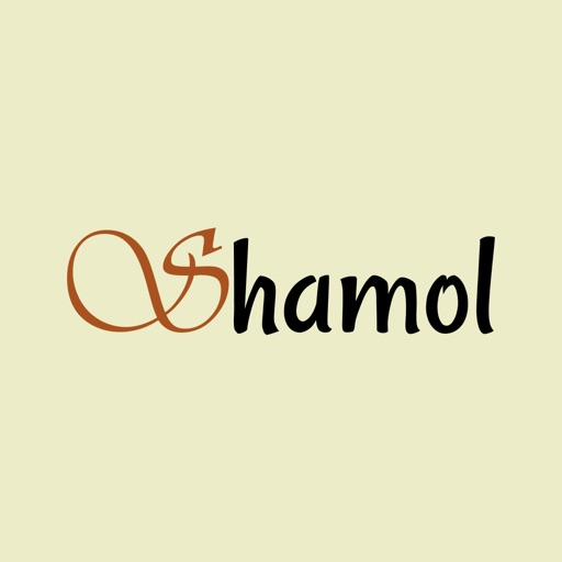Shamol Indian Takeaway