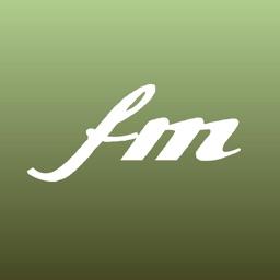 Ruismaker FM