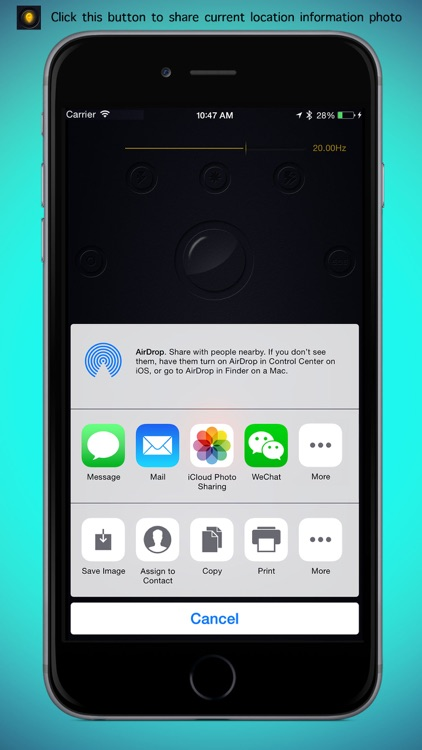 Sirens Pro +