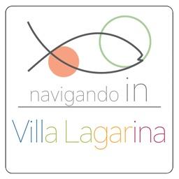 Villalagarina