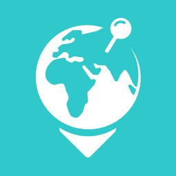 TWIM - Map your World