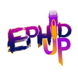 Eph'd Up
