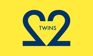 Twins - Merge em!!