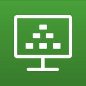 Vmware Horizon Client app review
