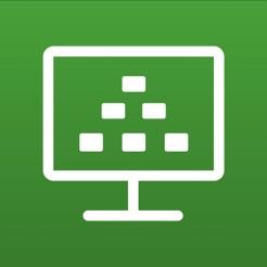 Vmware horizon client download.
