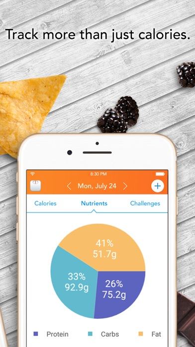 download Lose It! – Calorie Counter apps 4