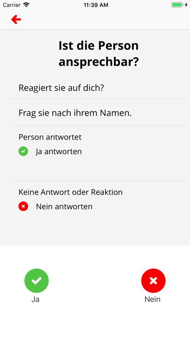 messages.download Lebensretter BKK Melitta Plus software