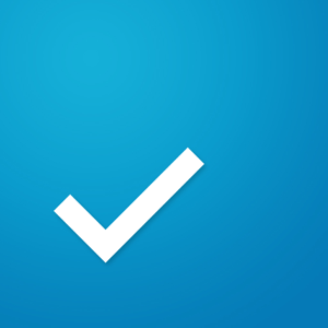 Any.do: To-do list, Calendar, Reminders & Planner app