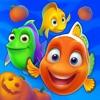 Fishdom Reviews