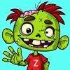 Zedd the Zombie