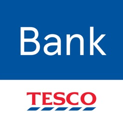 Tesco Bank On The App Store