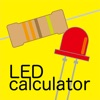 LED Calc