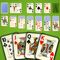 Codes for Solitaire Klondike Epic Hack